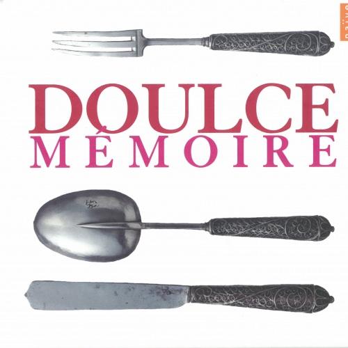 Doulce Mémoire — Doulce Mémoire