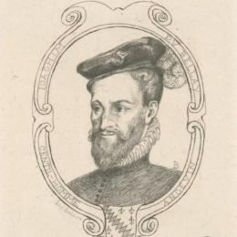 NOUVEAUTE : Joachim Du Bellay, poète lyrique